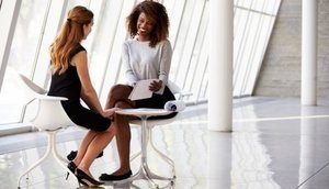 How do I run an effective one-on-one meeting?