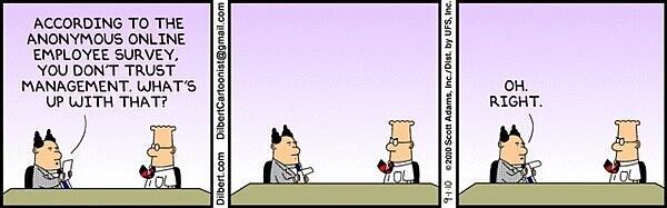 Dilbert-anonymous-employee-surveys.jpg