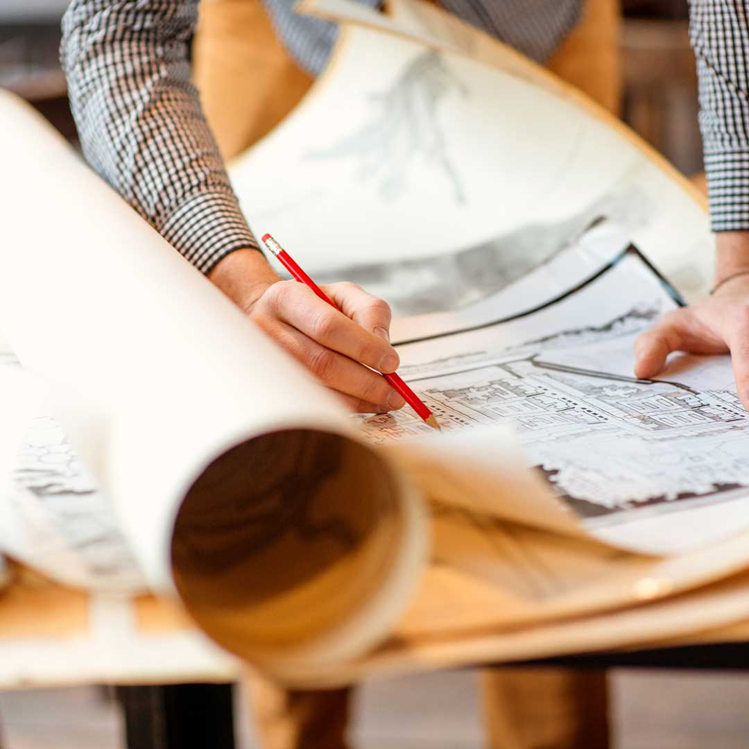 gebr Kassel gmbh mobiliar lehrmittel zeitgemäße Beraten und Planen