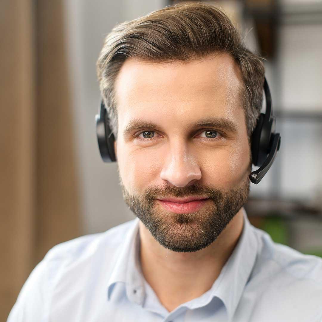 gebr Kassel gmbh mobiliar lehrmittel technische hotline reparaturservice