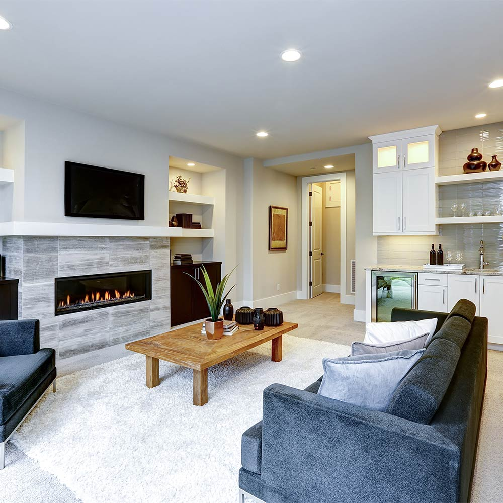Home cleaning in Minneapolis