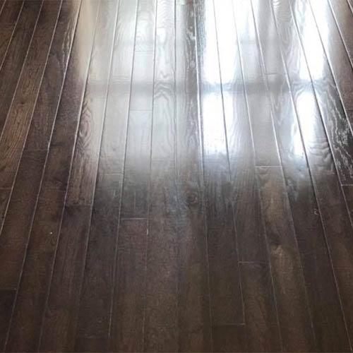 Hardwood floor cleaning in Minneapolis