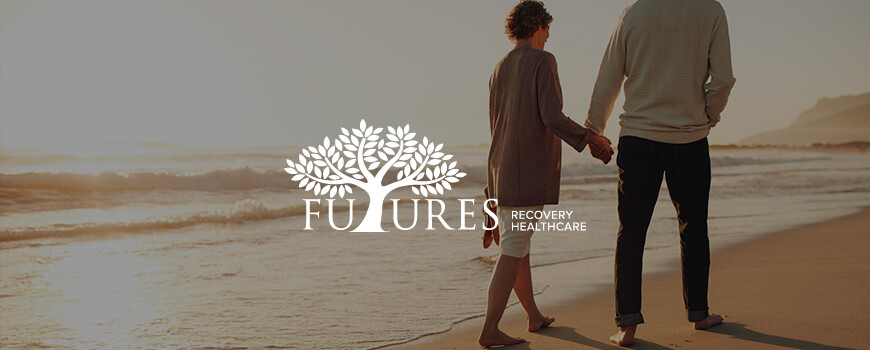 Case Study with Futures Recovery Healthcare