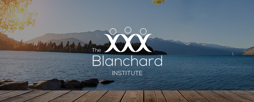 Blanchard Case Study: Addressing Alcohol-Related Triggers with Real-Time Alcohol Monitoring