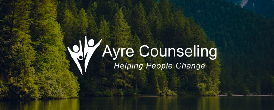 Ayre Counseling Case Study with Soberlink