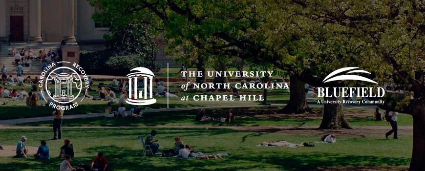 Carolina Recovery Program Case Study