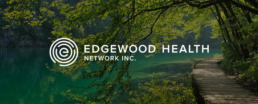 Edgewood Health Network