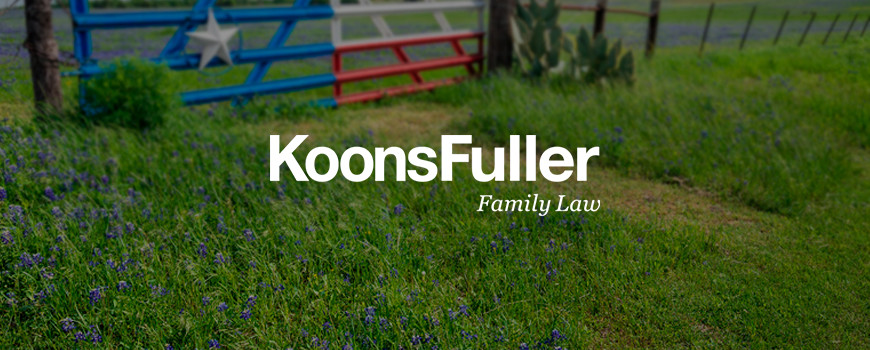 Koons Fuller Case Study: Soberlink Real-time Alcohol Monitoring Solution Provides Admissible Evidence in Family Law Court