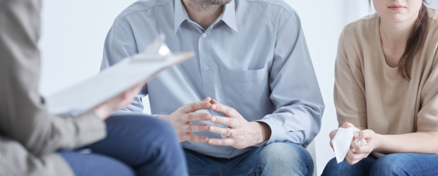 Communication Tips During Divorce