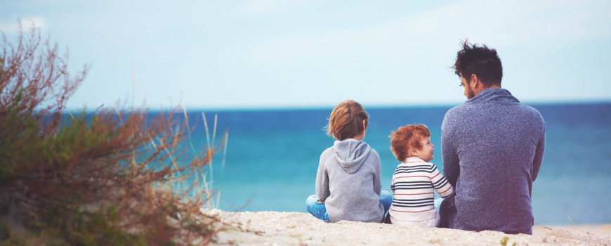 Changing Parenting Time for the Summer