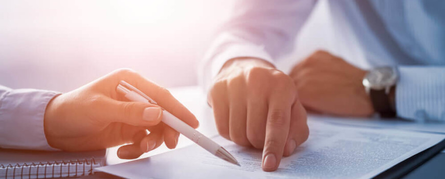 Choosing The Right Family Law Attorney