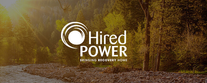 Hired Power Case Study