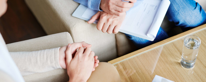 Why Substance Abuse Counseling is a Fulfilling Career