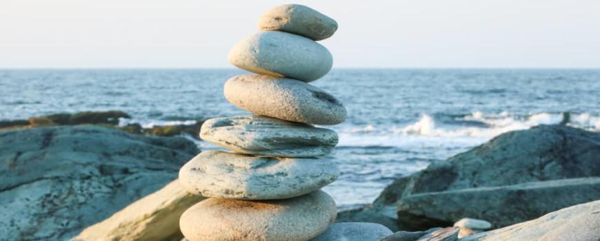 Stress Management for Addiction Treatment Professionals