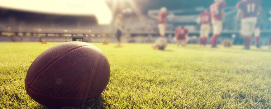 Football Season and Staying Sober