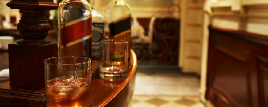 alcohol abuse alcohol dependence