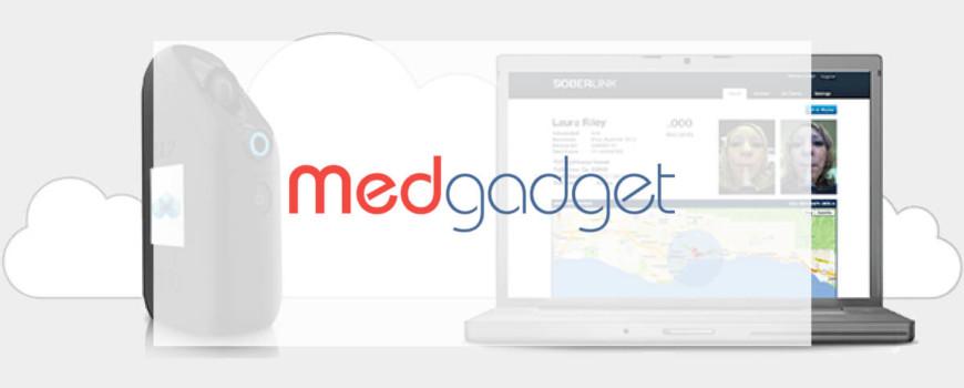 MedGadget