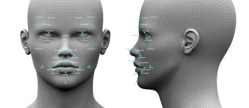 Adaptive Facial Recognition (TM)