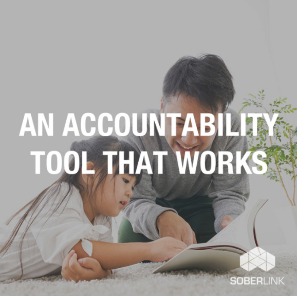An Accountability Tool That Works