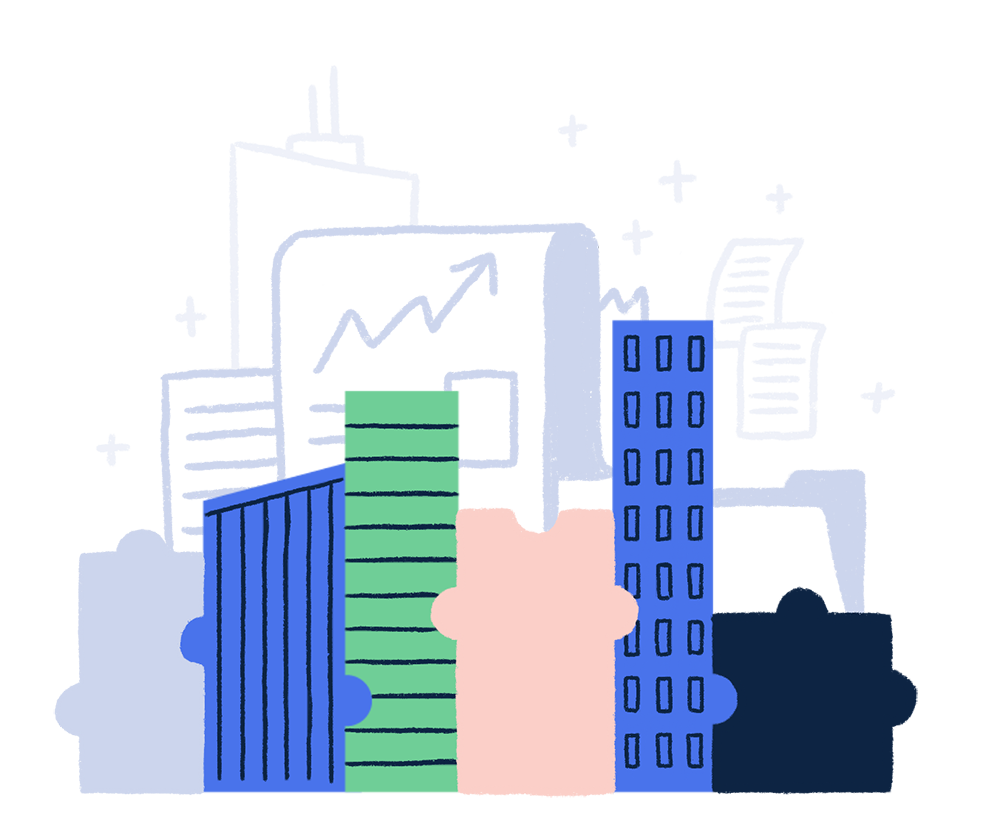 Next Generation Real Estate Investment & Deal Management Software