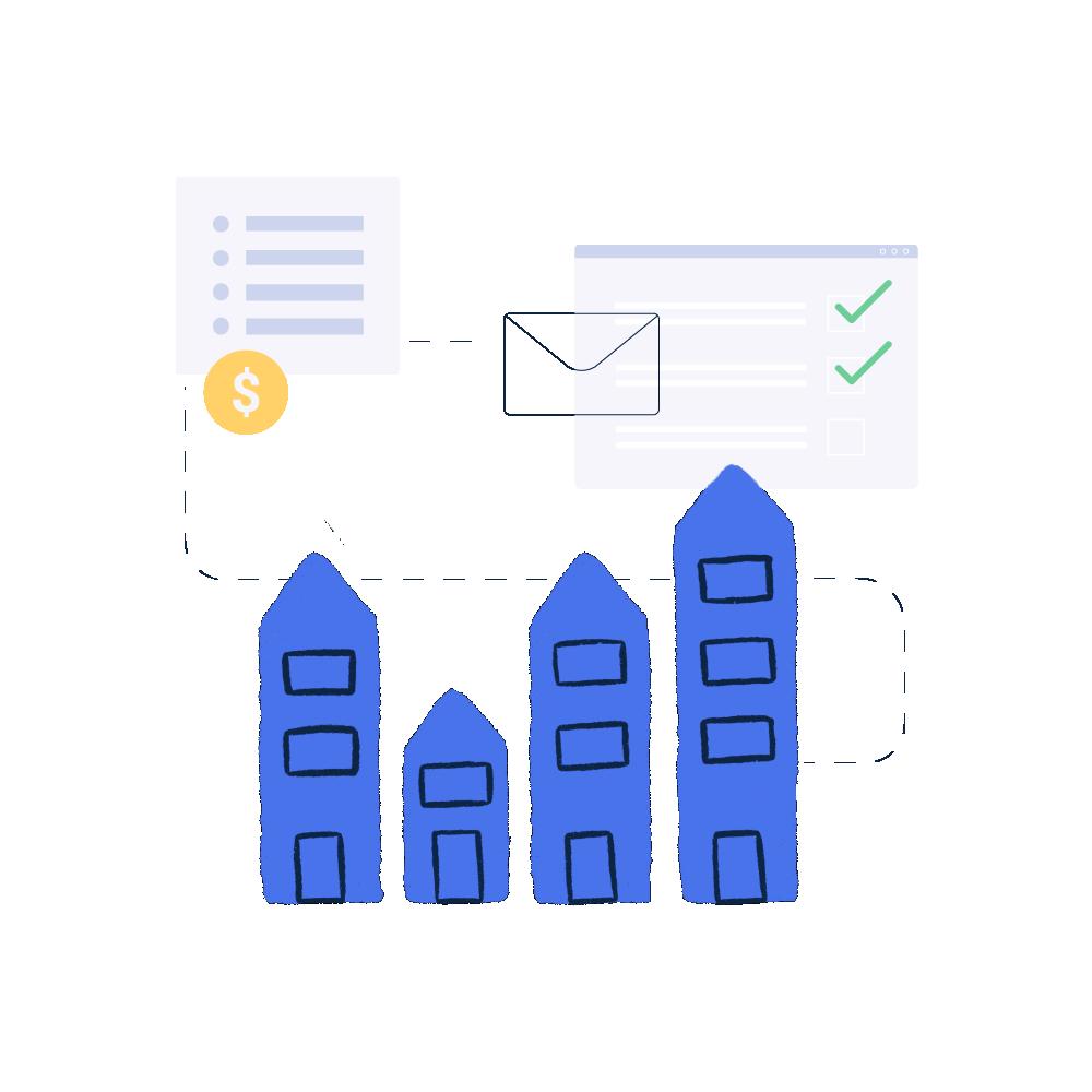 Real Estate Deal Management Software for Institutional Investors