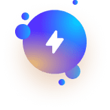Supercharge icon