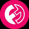 Funfair logo