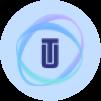 Utrust logo