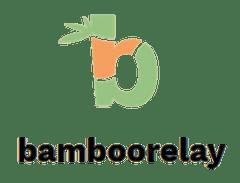 Bamboorelay logo