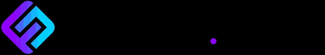 Forkast logo