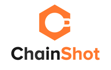 ChainShot logo