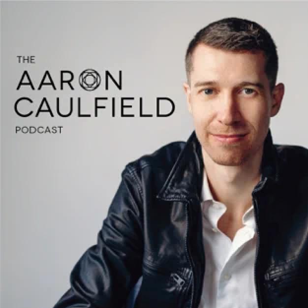 Aaron Caulfield