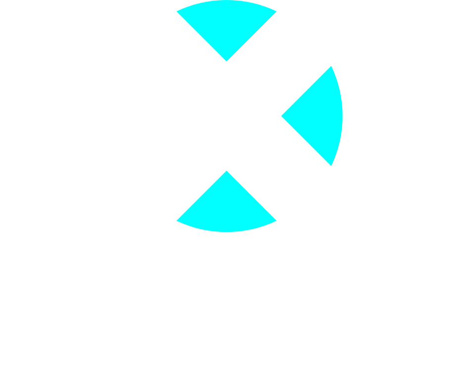 Productivity Next