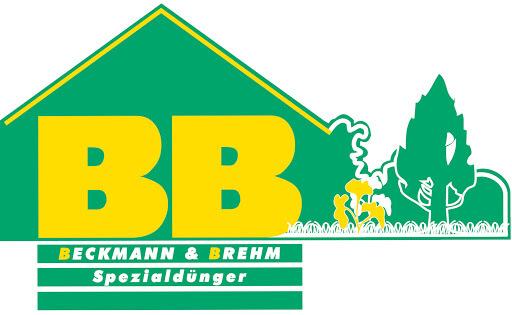 Beckmann und Brehm