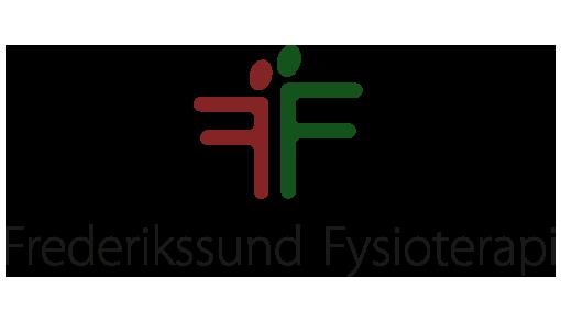 Frederikssund Fysioterapi