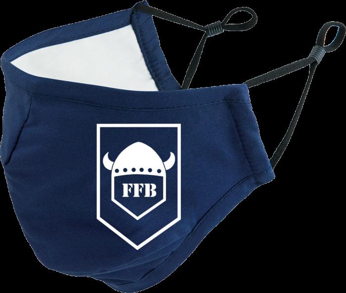 Køb FFB Mundbind