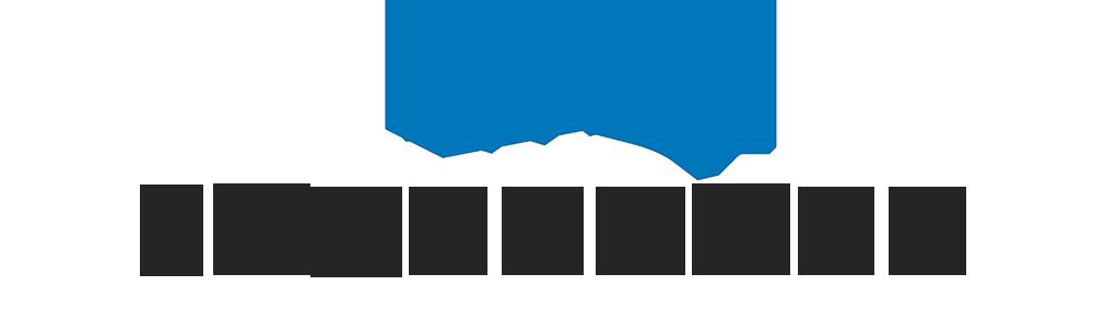 Savendale Logo