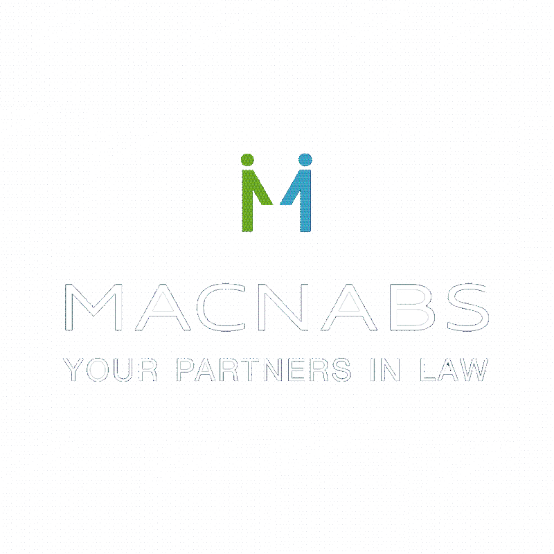 McNabbs Logo