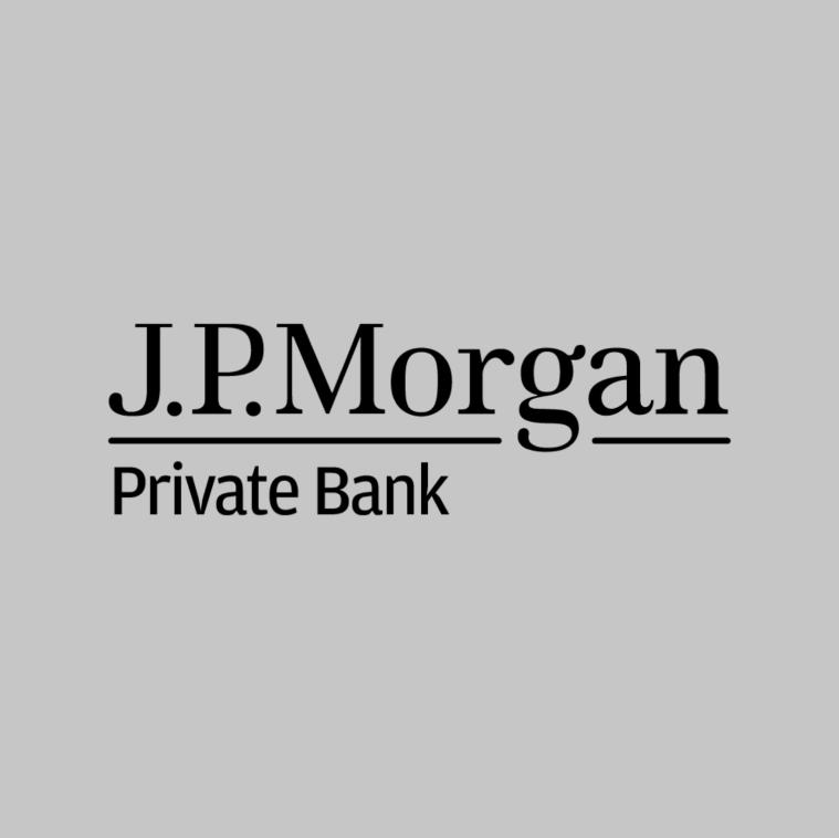 J.P.Morgan