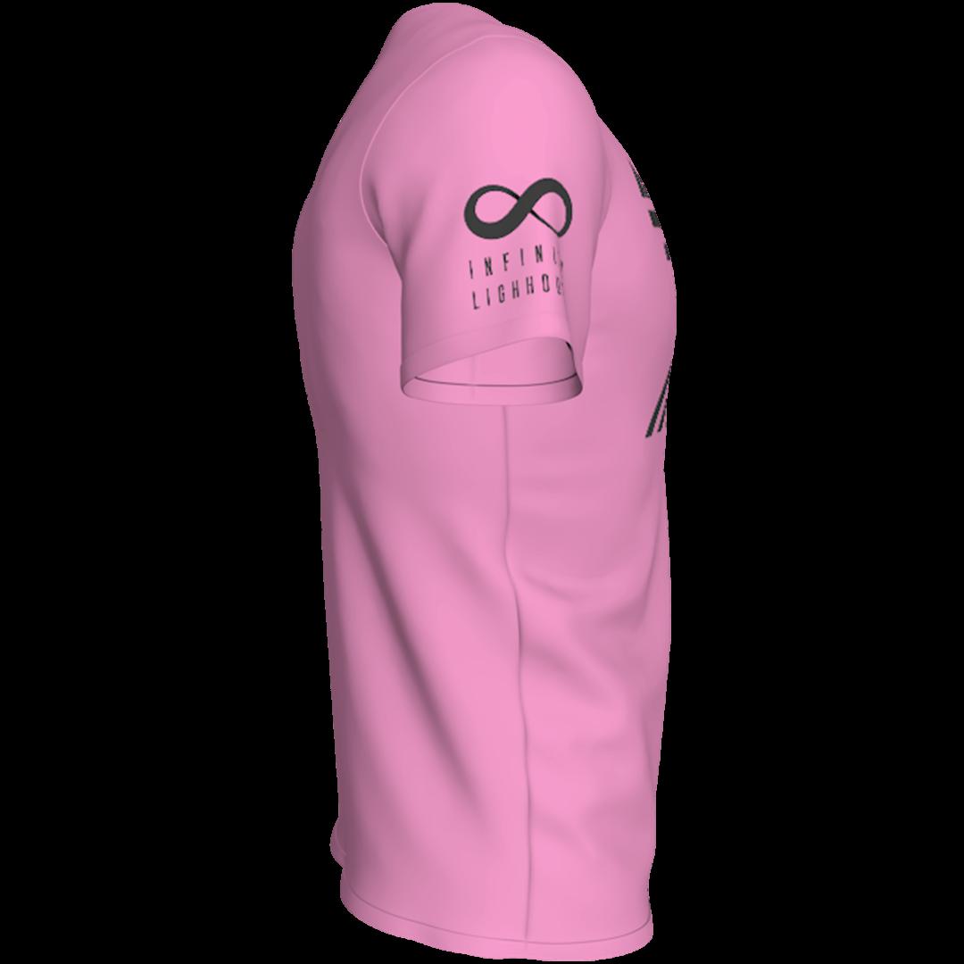 Roza lap76 majca sa strane