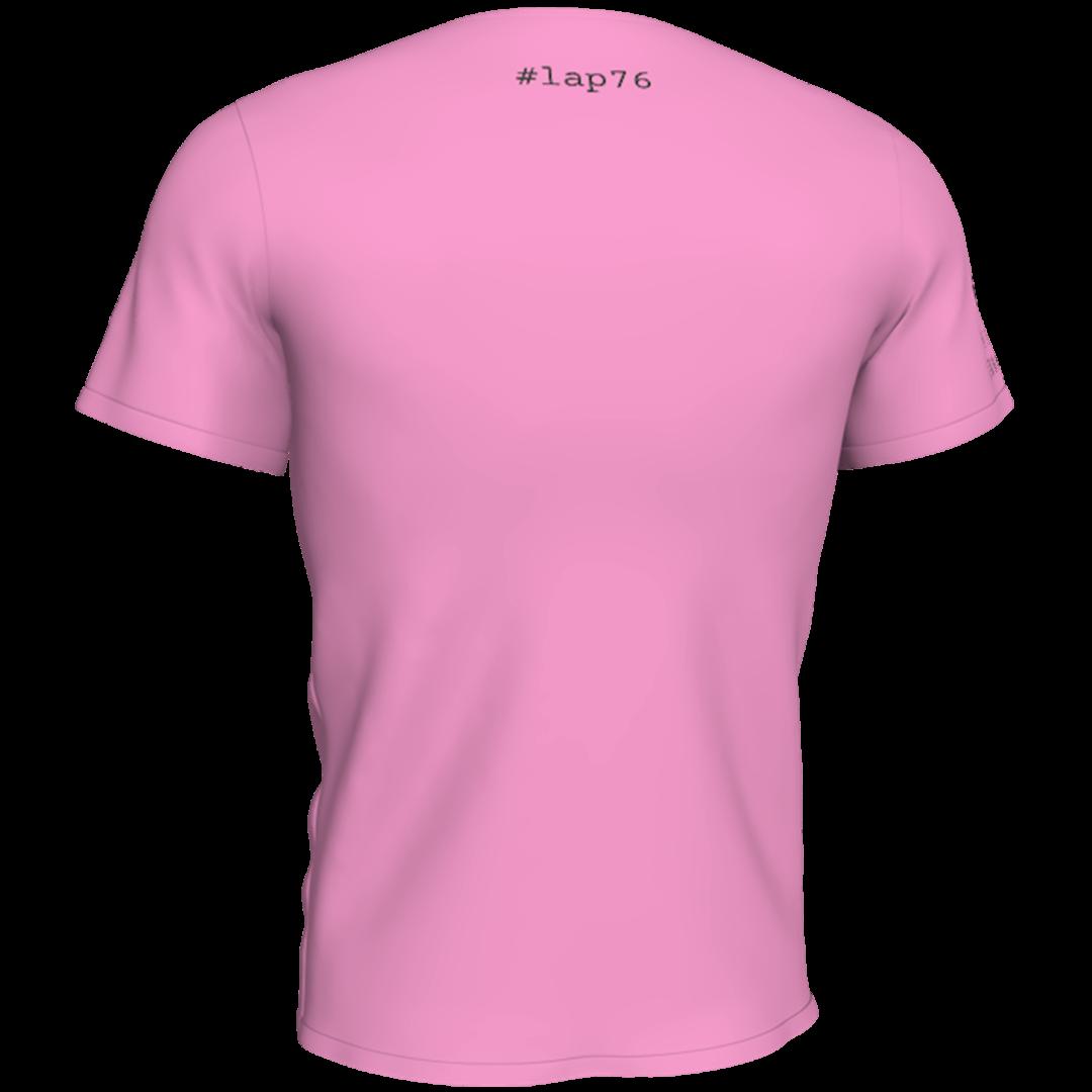 Roza lap76 majca sa ledja