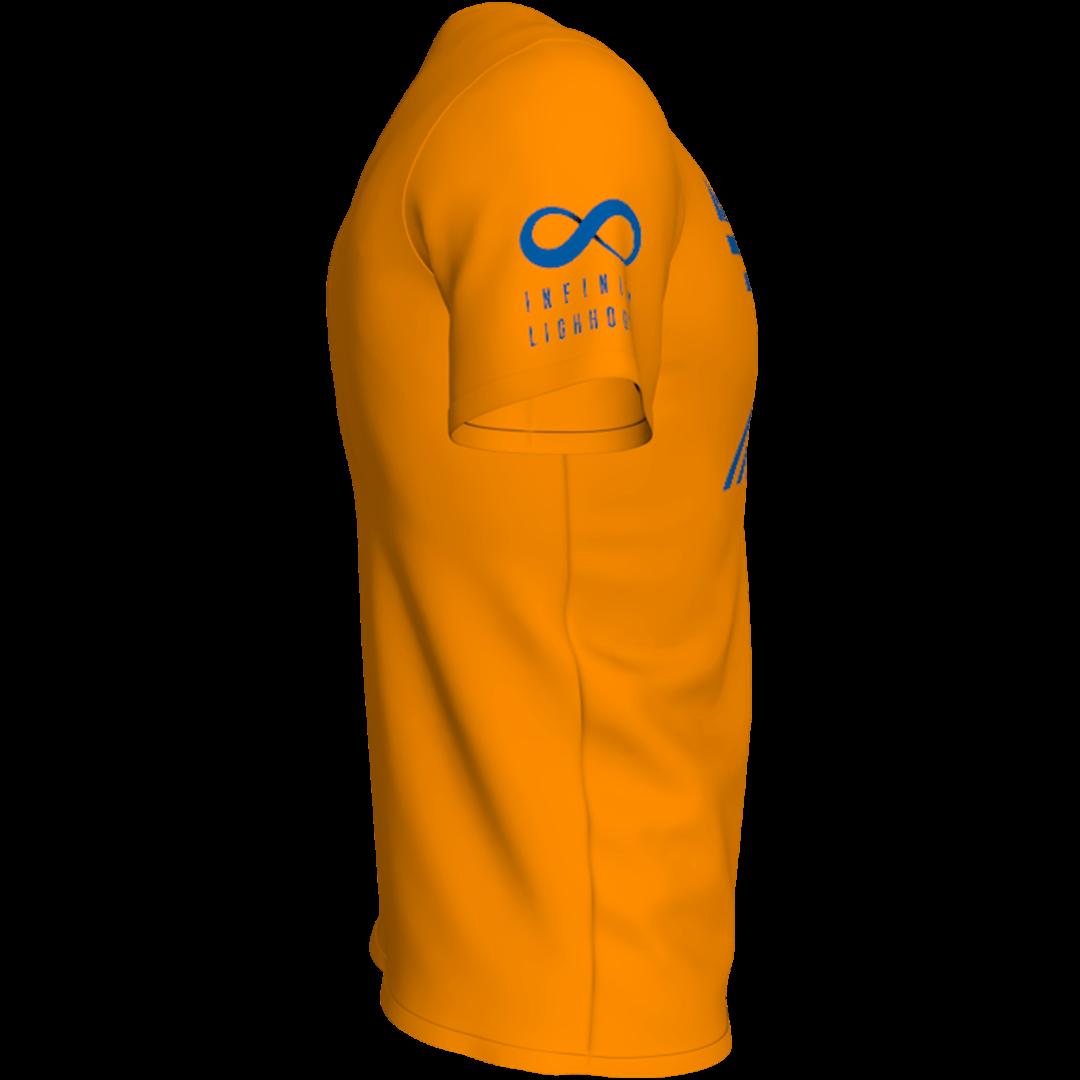 Narandzasta lap76 majca sa strane
