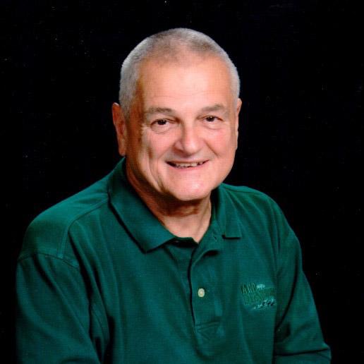 Anthony J. Vitek Jr.