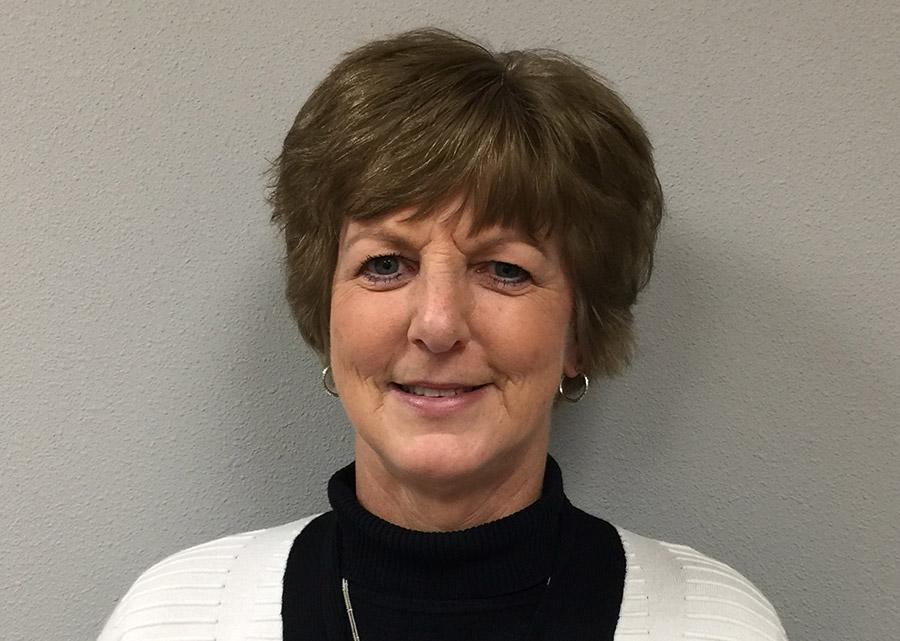 Watertown Area Community Foundation welcomes Kay Brandsrud