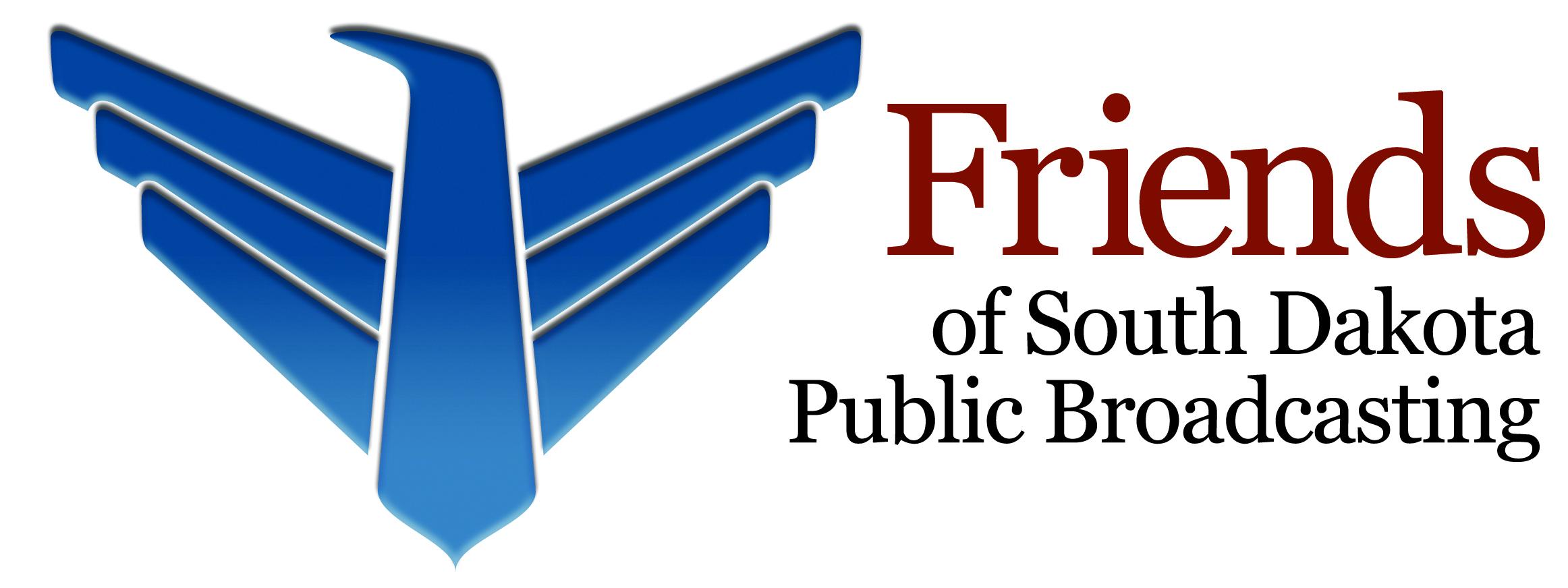 SDPB Establishes Fund at Foundation
