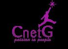 client-cnetg