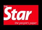 media-star