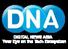 media-dna