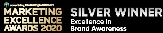 awards-mea2020-silver