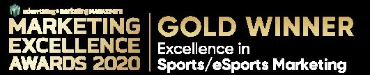 awards-mea2020-gold